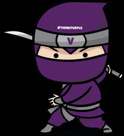 Coding ninja 1